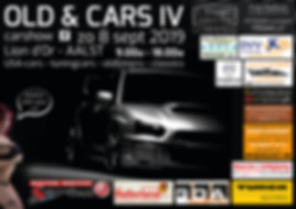 Old & Cars 4.jpg