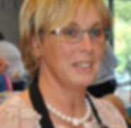 Marleen Van Houtte.jpg