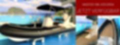 MASTER GOMMONI 570 Open jpeg.jpg