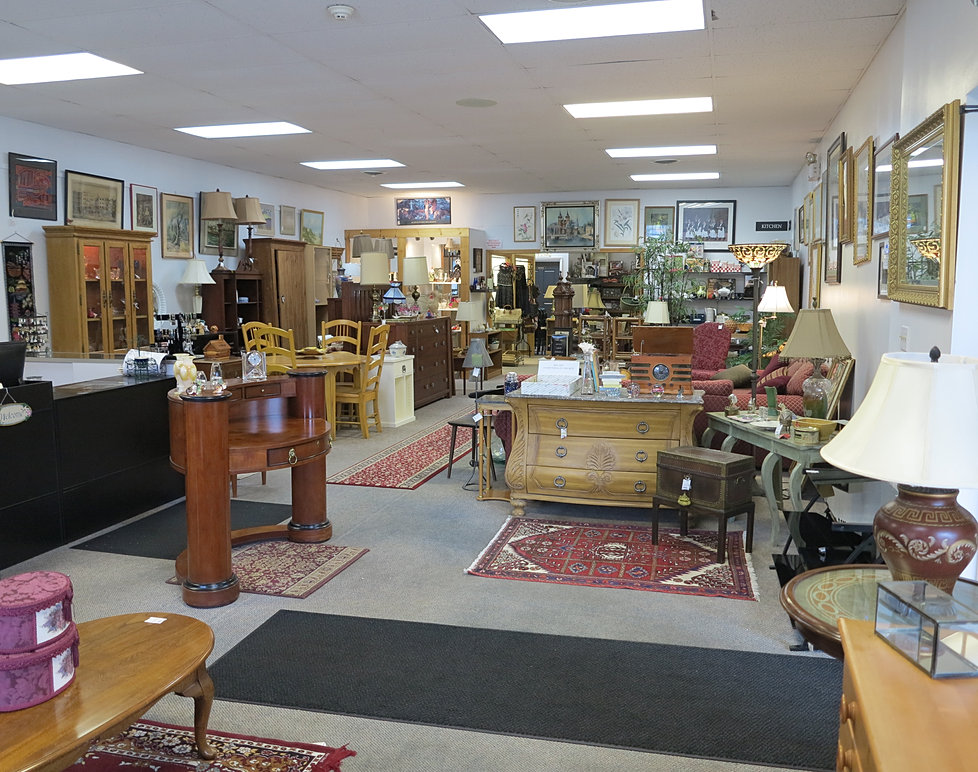 Antique Furniture Stores Near Me Antique Furniture