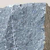 calcaire-de-meuse-3.jpg