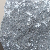 petit-granit-2.jpg