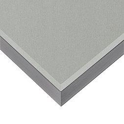 Beautiful high sheen euro furniture material scratch resistant - Plan de travail castorama ...