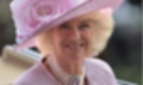 Hello! The Duchess of Cornwall's favourite fashion designer Fiona Clare.png