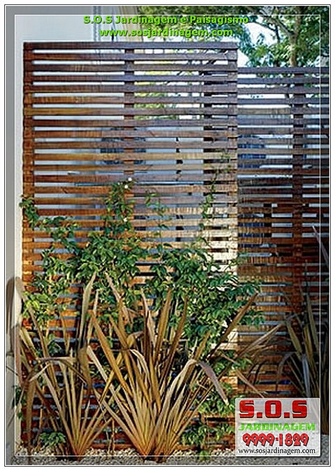 Trelica jardim curitiba a id ia de beleza dom stica for O jardins d eglantine