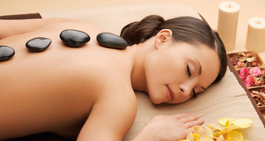 erotic massage in essex № 65650