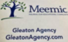 meemic gleaton.jpg