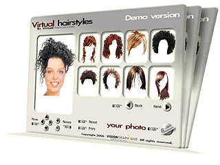 Application Coupe De Cheveux Homme - Cheryl Gulley Blog