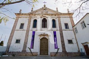 Igreja São Sebastião.jpg
