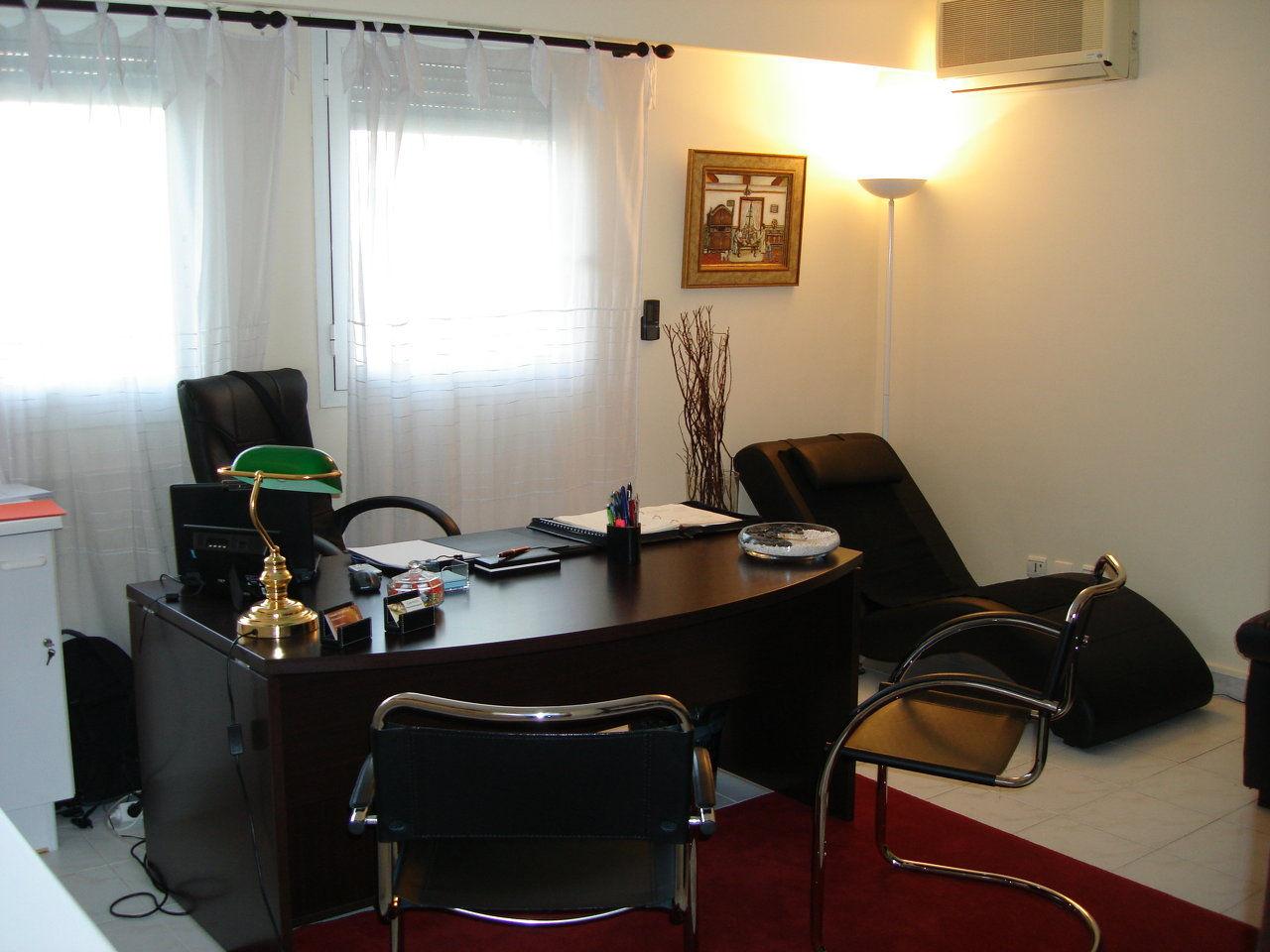 psy nice page 1. Black Bedroom Furniture Sets. Home Design Ideas