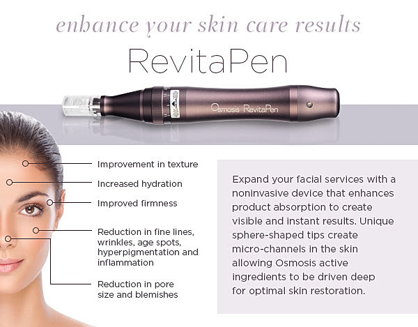Image result for revitapen