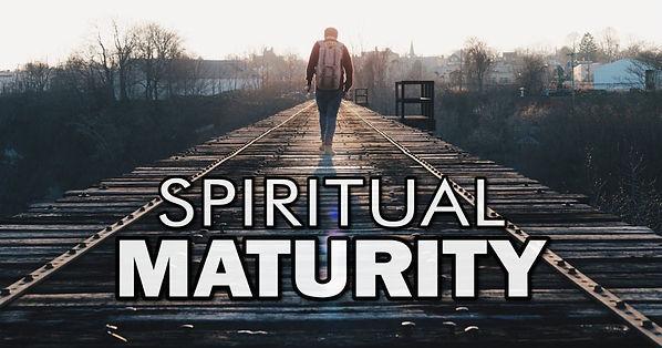 Spiritual-Maturity-1024x538.jpg