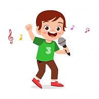 happy-cute-kid-boy-sing-song_97632-1548.jpg