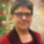 Kathie Hardtke.png