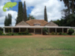 Karen Blixen's House, Amboseli and Maasai Mara Safari, OTA - Overland Travel Adventures