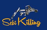 Logo Sebi_4.jpg