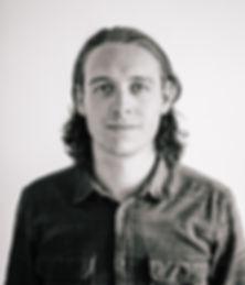 Glyn Daniels Drummer Headshot.jpg