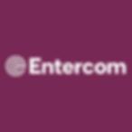 etm-logo-white.png