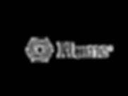 logo_plume.PNG