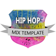 MIX TEMPLATES | professional audio mixing templates for Cubase