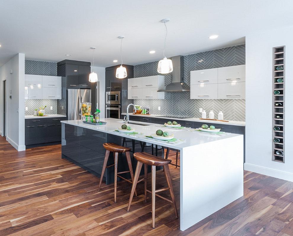 Calgary Custom Cabinets Closets And Carpentry