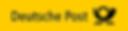 2000px-Deutsche_Post-Logo.svg.png