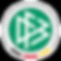 2000px-DFB-Logo.svg.png