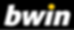 Bwin.svg.png