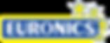 Logo_Euronics.svg.png