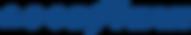 2000px-Goodyear_Tire_&_Rubber_Company_lo