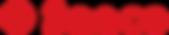Saeco-Logo.svg.png