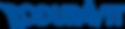 2000px-Logo_Duravit.svg.png