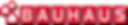2000px-Bauhaus_(Baumarkt)_logo.svg.png