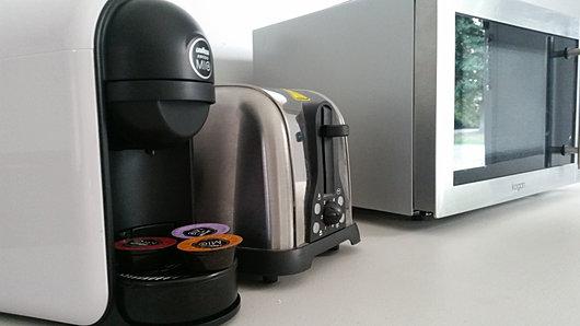 smallest nescafe dolce gusto coffee machine