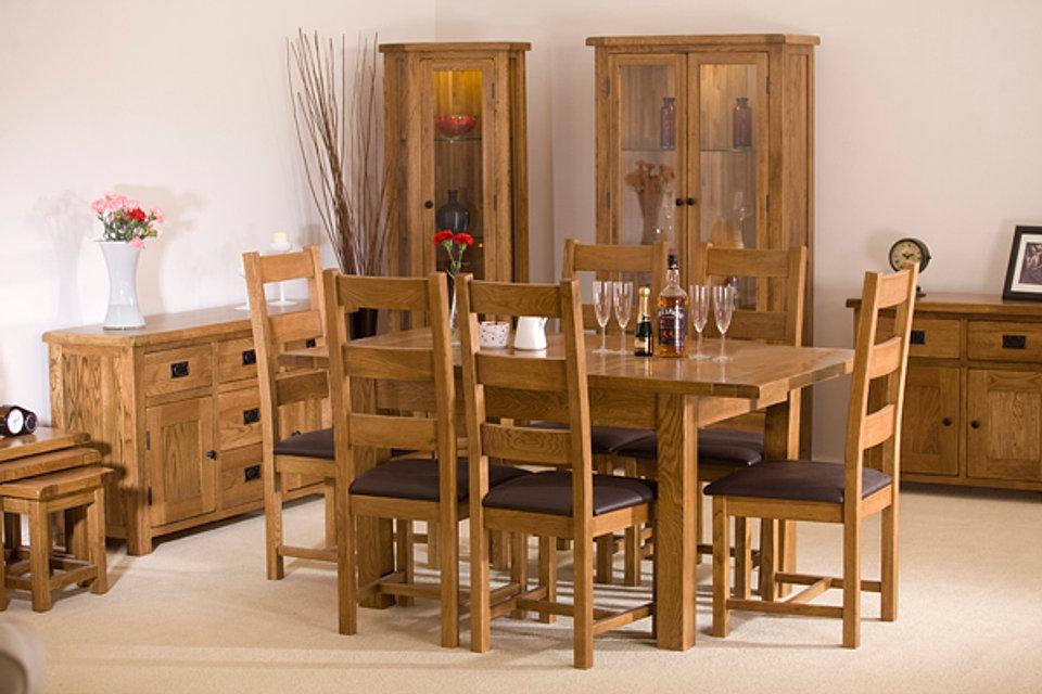 Dining Room Cabinet – No Dining Room