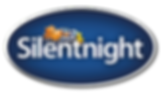 Silentnight beds keighley bed shops keighley furniture shops Rest Assured beds Keighley Yorkshire beds Silentnight