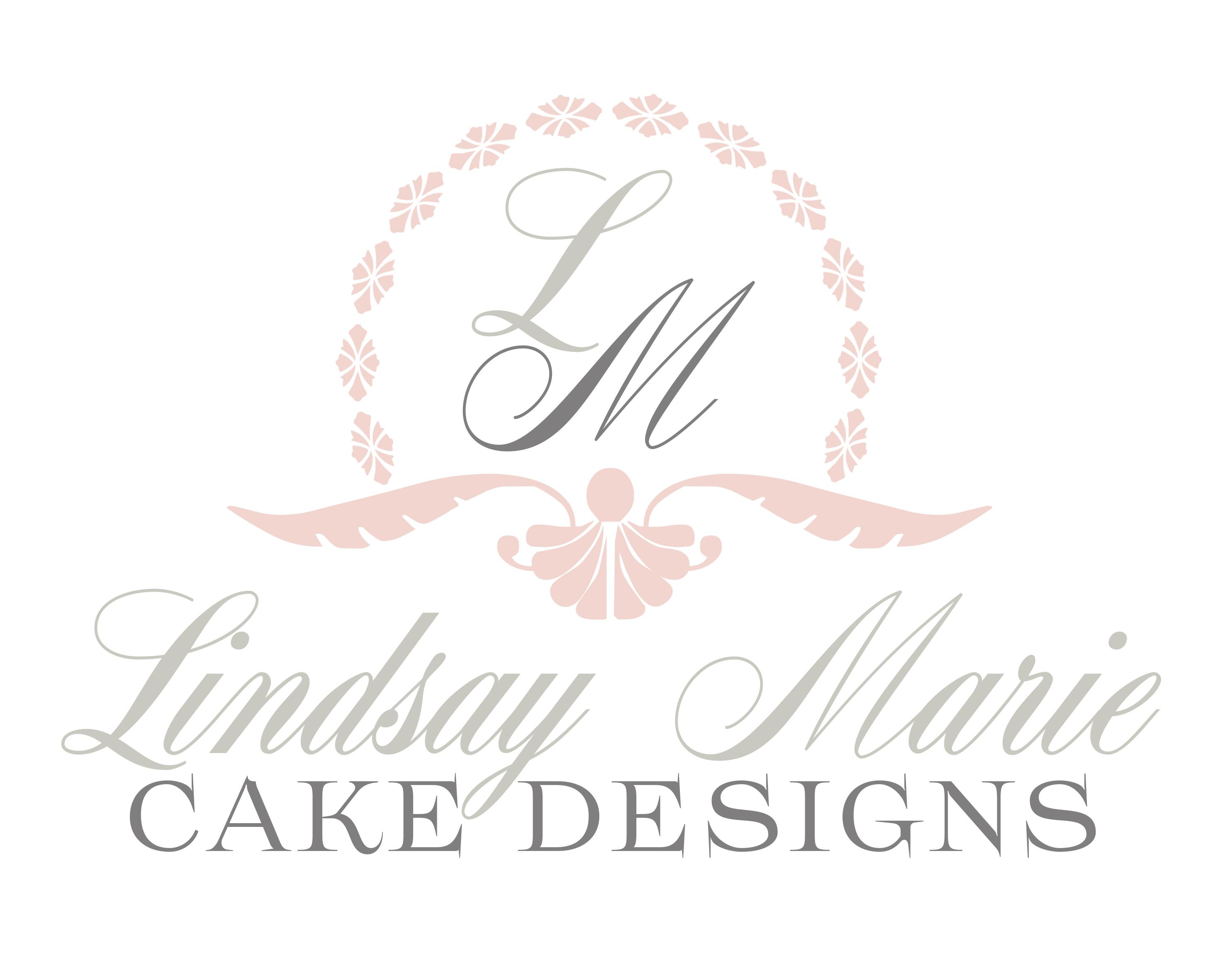 Cake That Designs Rotherham