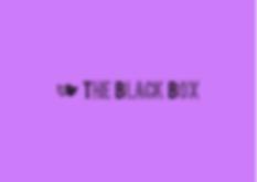 The Black Box .png