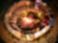 IMG-20180101-WA0004.jpg