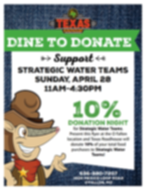 2019 Dine to Donate (Texas Roadhouse).PN