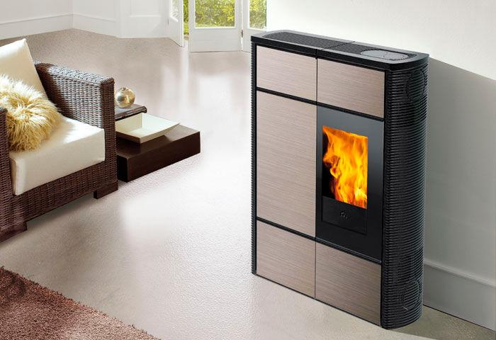 poele a pellet jeanfils verlaine. Black Bedroom Furniture Sets. Home Design Ideas