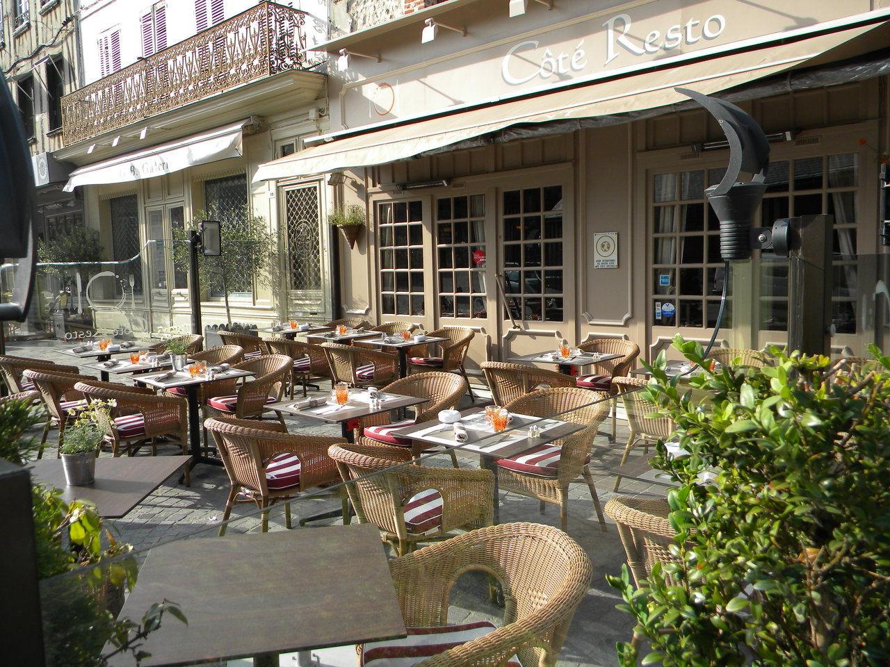 Hotel De Charme France