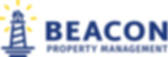 Beacon Property Management - Littleton