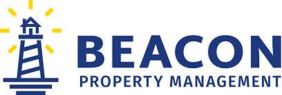 Beacon Property Management Logo - Denver