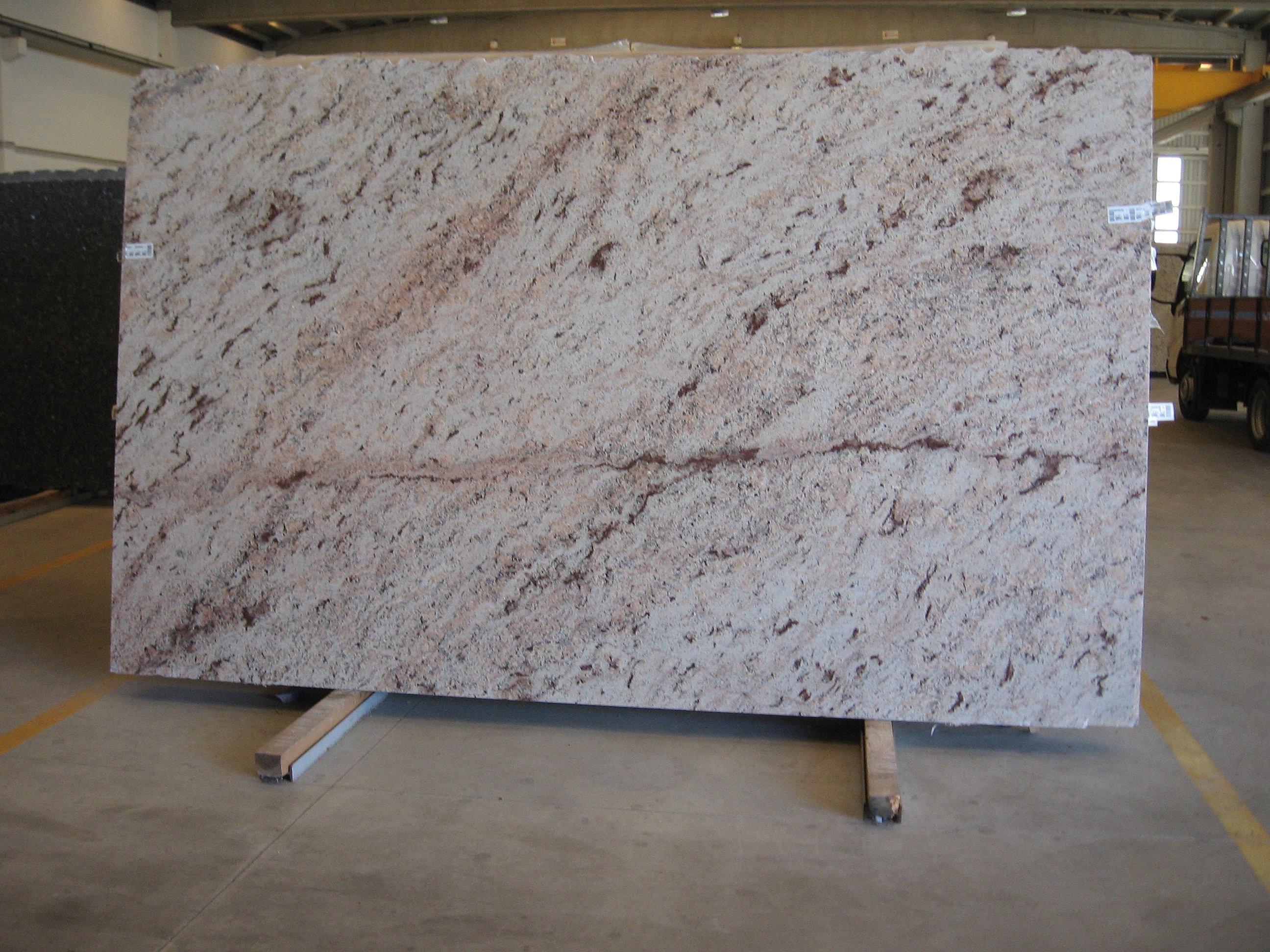 devis plan de travail com paris granit quartz marbre tranche de granit. Black Bedroom Furniture Sets. Home Design Ideas