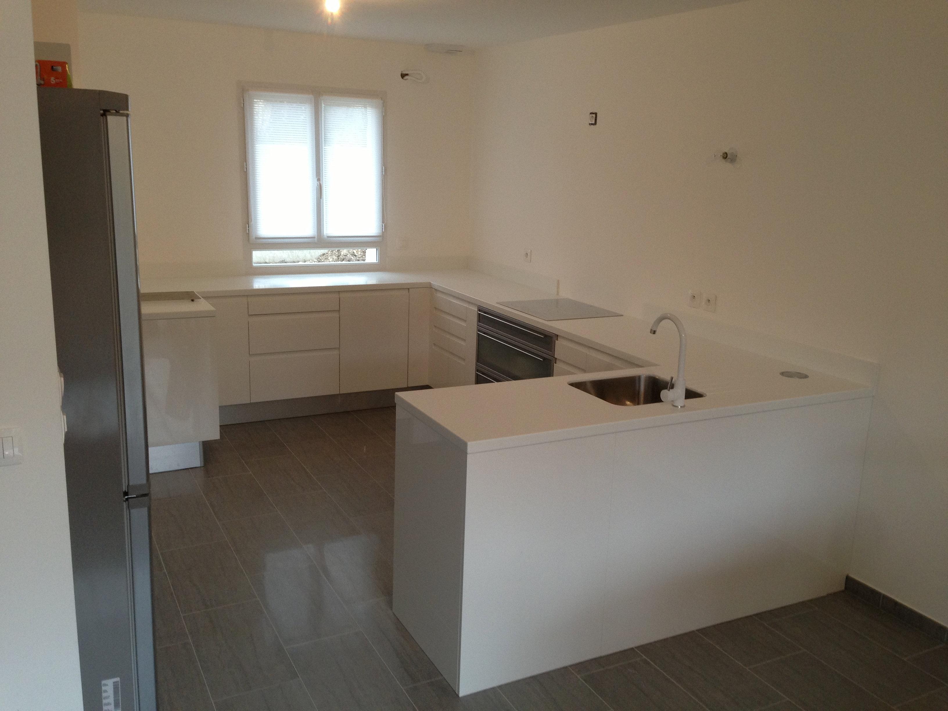 devis plan de travail com paris granit quartz marbre plan de travail cuisine corian blanc. Black Bedroom Furniture Sets. Home Design Ideas