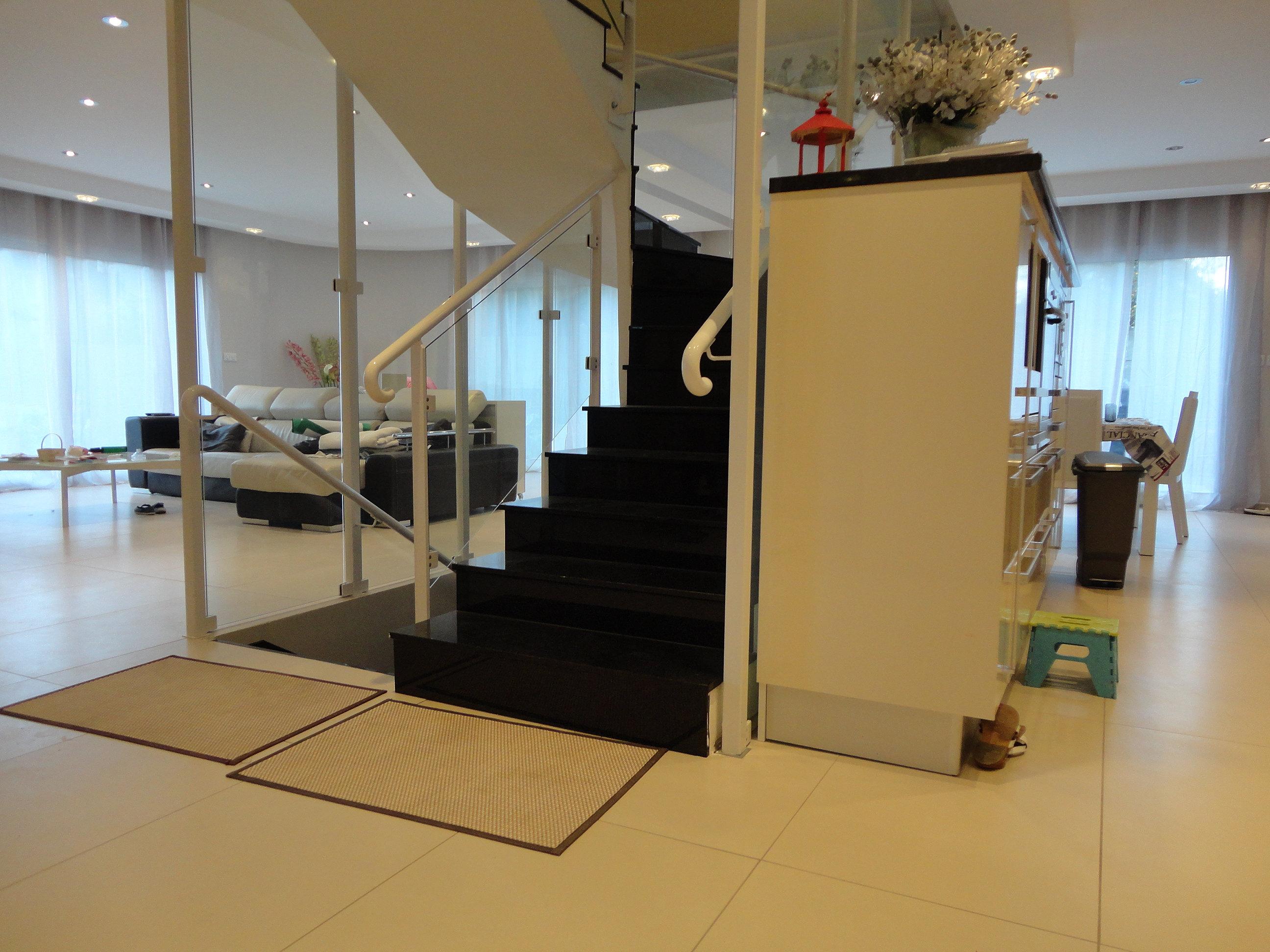 plan de travail granit quartz table en mabre paris essonne escaliers en granit. Black Bedroom Furniture Sets. Home Design Ideas