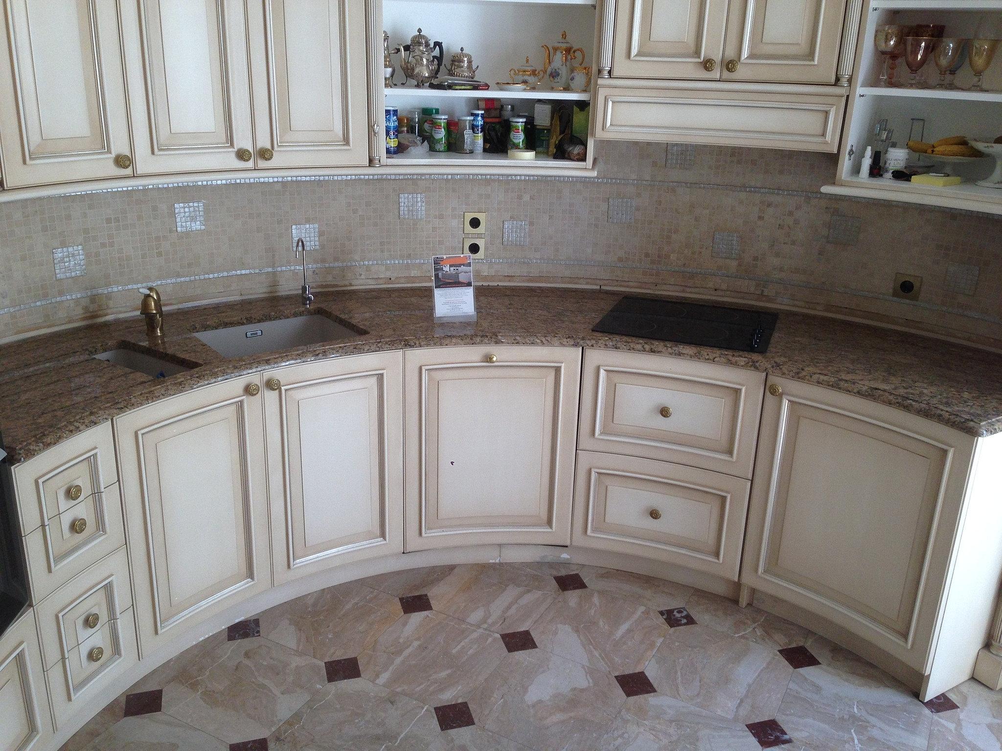 devis plan de travail com paris granit quartz marbre plans de travail sur mesure granit. Black Bedroom Furniture Sets. Home Design Ideas