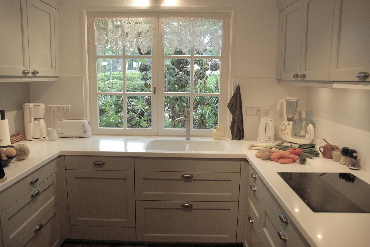 devis plan de travail com paris granit quartz marbre plan de travail cuisine corian. Black Bedroom Furniture Sets. Home Design Ideas