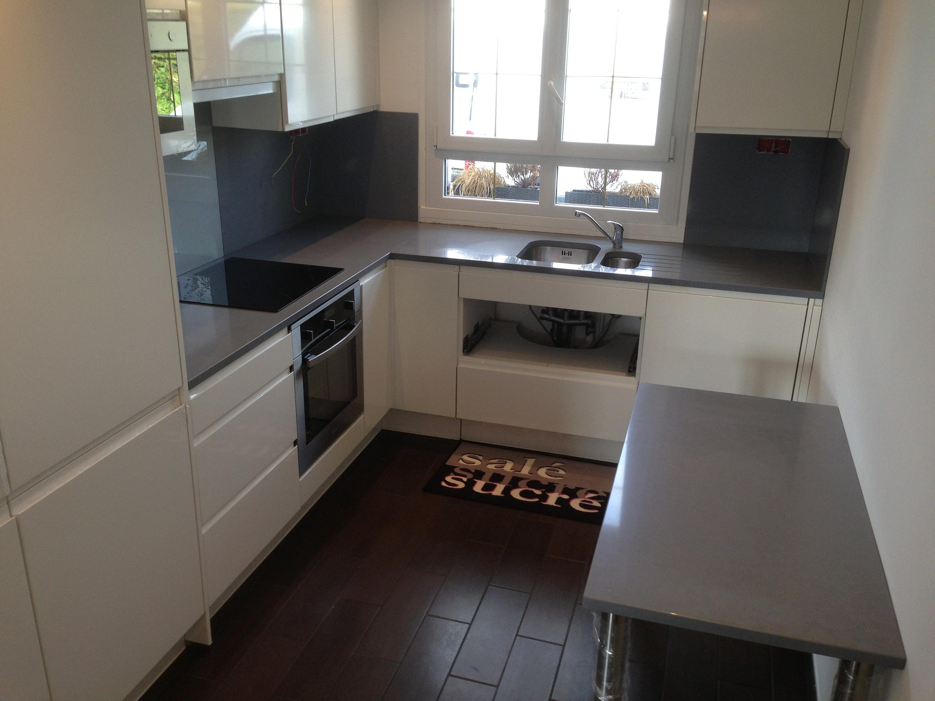 devis plan de travail com paris granit quartz marbre plans de travail en quartz. Black Bedroom Furniture Sets. Home Design Ideas
